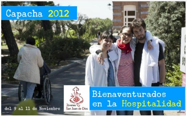 Capacha2012