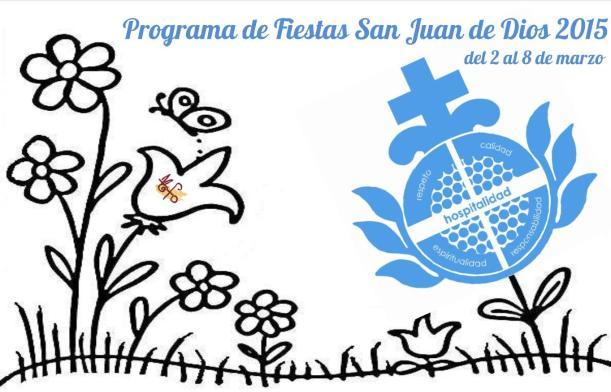 San Juan de Dios 2015