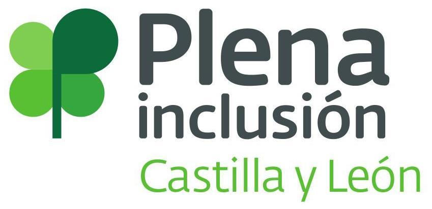 Plena Inclusión CyL