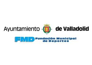 Fundación Municipal de Deportes