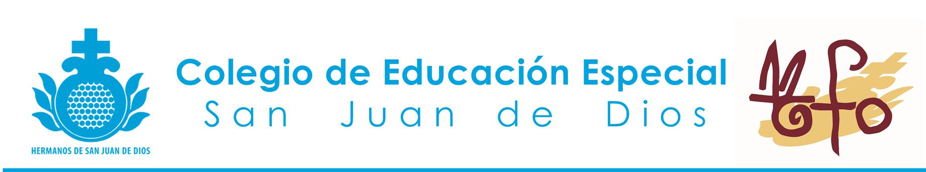 Colegio de Educación Especial