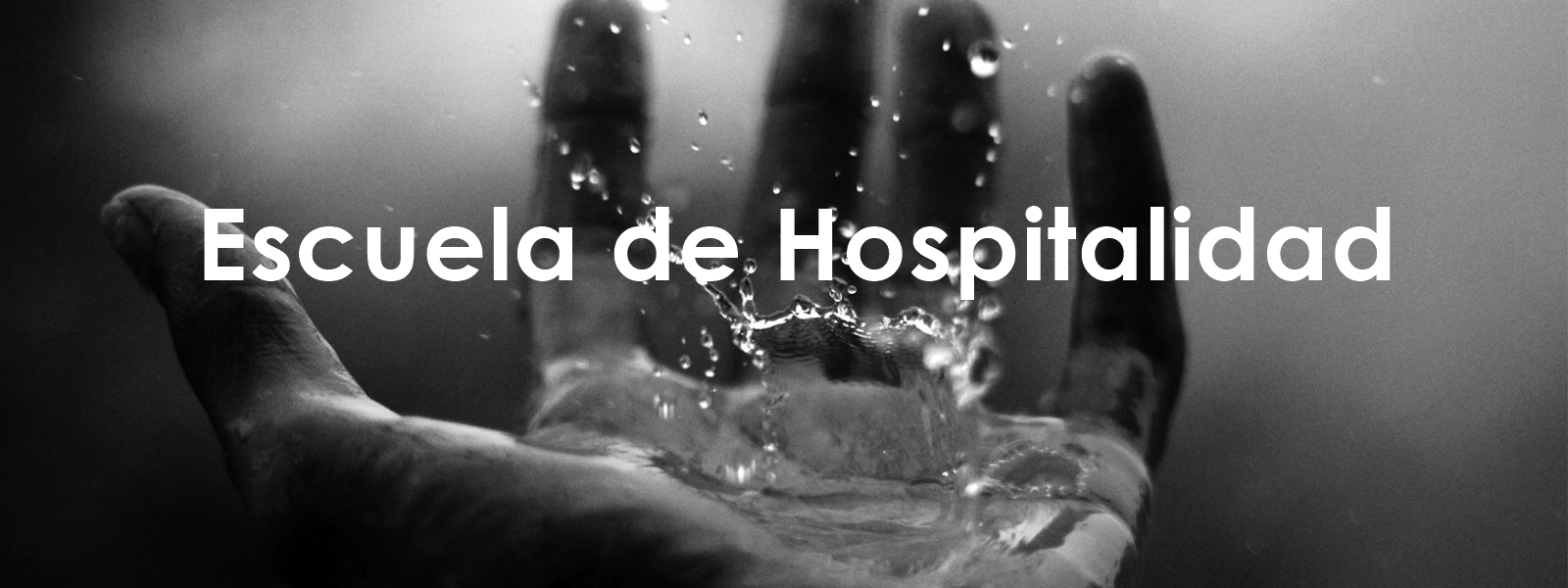 Escuela de Hospitalidad